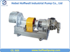 1.5 Inch Stainless Steel NYP Internal Gear Oil Pump