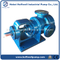 CE Approved NYP220 Fuel Oil Gear Pump