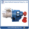 CE Approved NYP80 SS304 Asphalt Internal Gear Pump