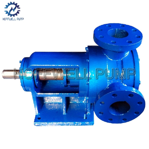 Cast Iro NYP160 Latex Internal Gear Oil Pump