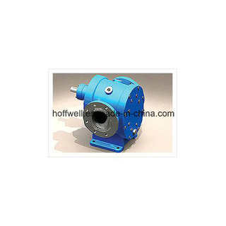 Cast Steel Asphalt YCB-G External Gear Pump