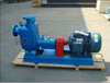 CYZ Self-Priming Centrifugal Pumps for Industry