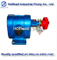 CE Approved Cast Iron Material 2CY Fuel Oil Pump