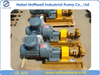 1/2 Inch Motor Driven NYP Internal Gear Pump